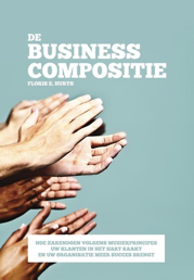 Business Compositie