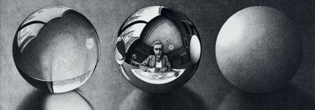 Escher-Three-Spheres-II 1279x468