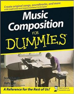 music-composition-for-dummies