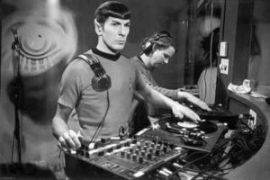 spock-is-a-dj