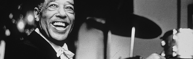 duke-ellington-650x200