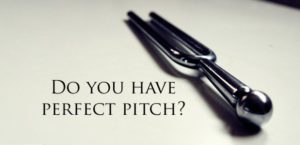 perfect-pitch-1429197235-article-0